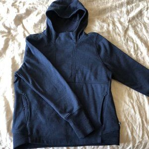 Mountain Hardwear Firetower Hoody